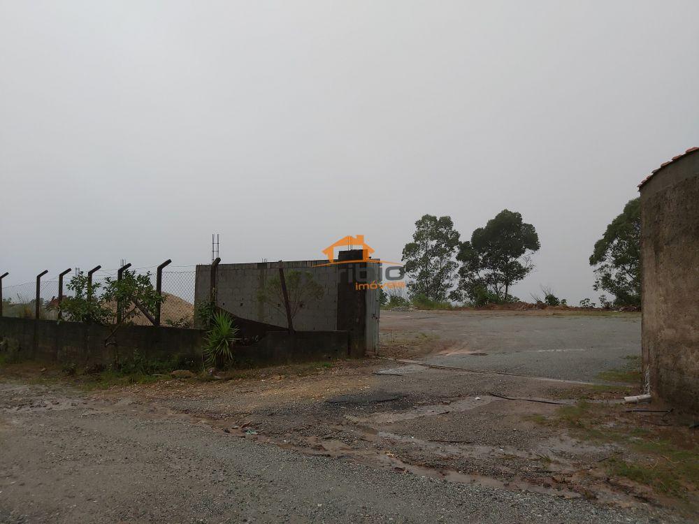 Terreno venda Mato Dentro Mairiporã