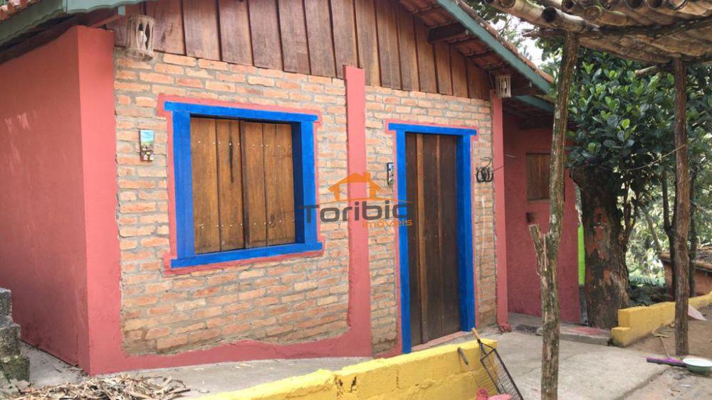 Terreno em Condomínio venda Jardim dos Lagos Franco da Rocha