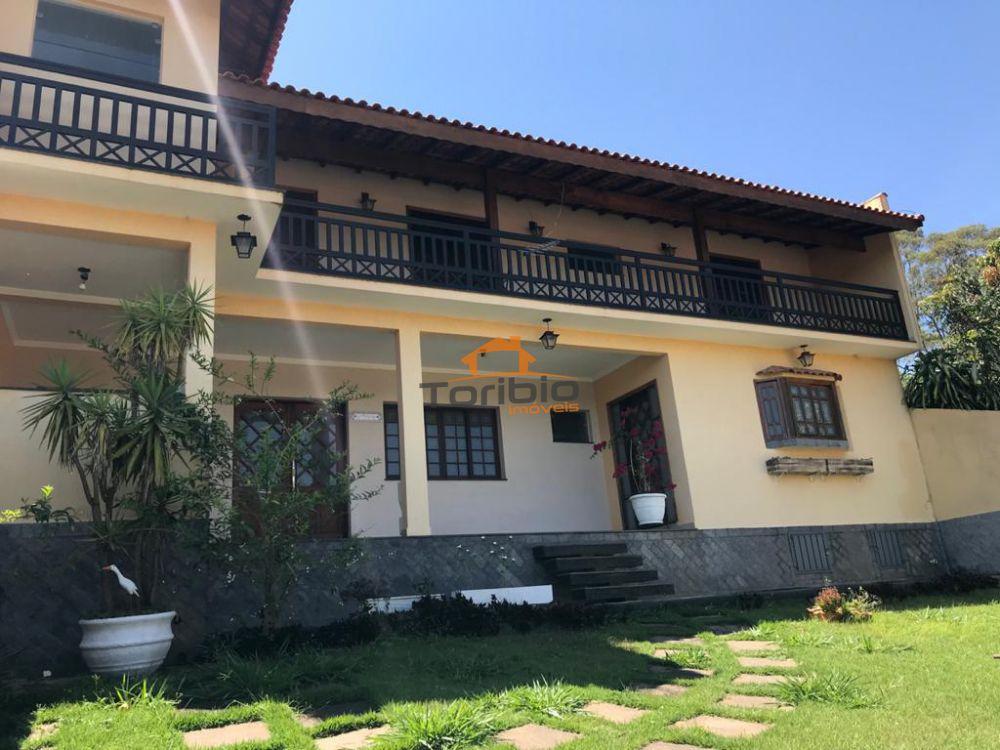 Casa em Condomínio venda Chacaras Bela Vista Mairiporã