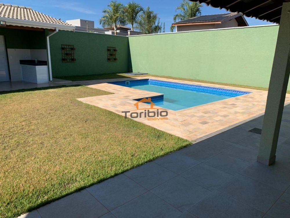 Casa em Condomínio venda Jardim Suely Atibaia