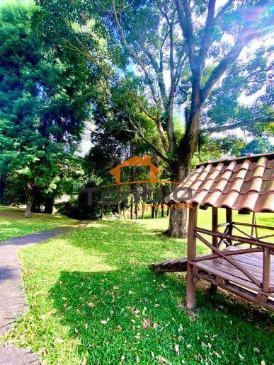 Terreno em Condomínio venda Barreiro Mairiporã
