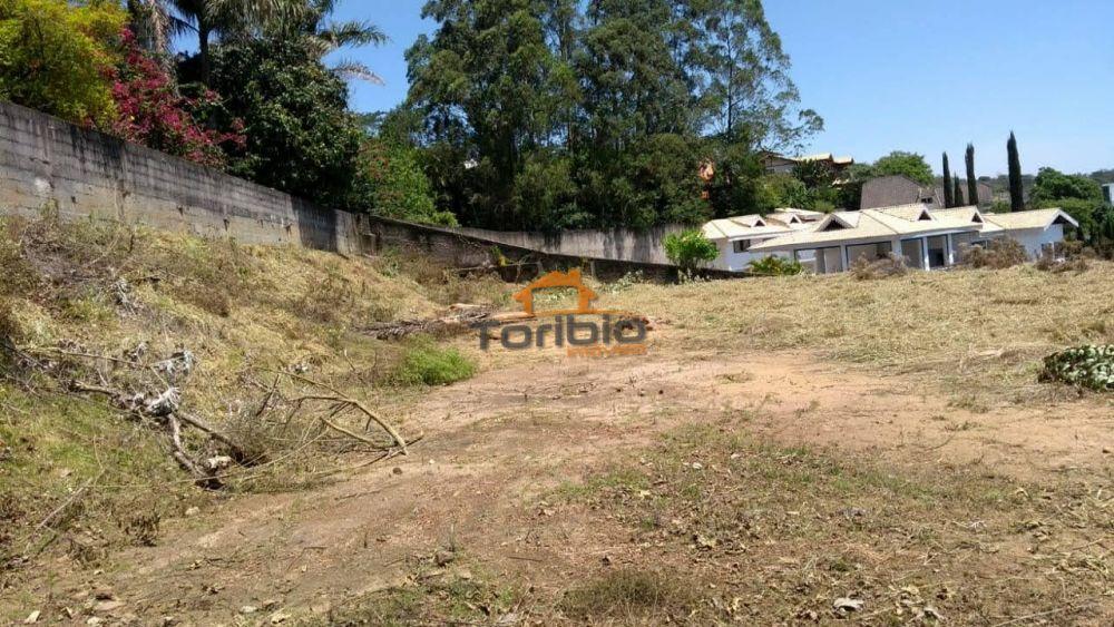 Terreno em Condomínio venda Roseira Mairiporã