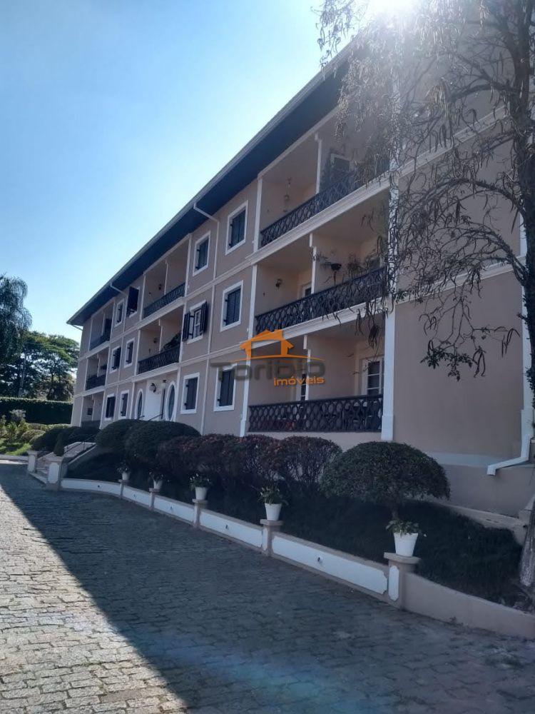 Apartamento venda Cidade jardim Mairiporã