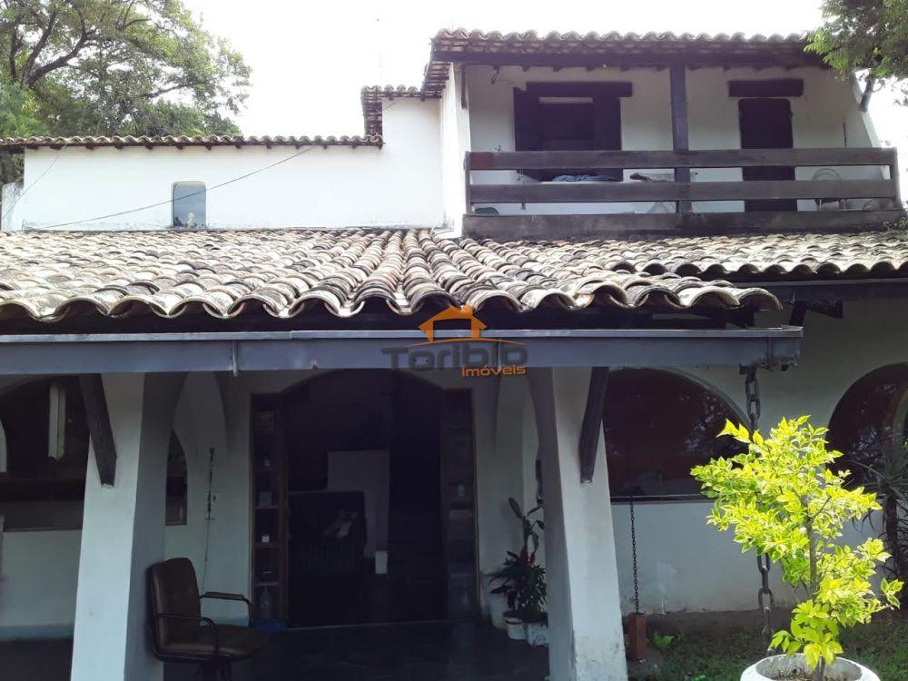 Casa em Condomínio venda Itapevi Itapevi