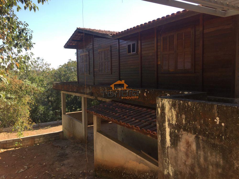 Casa venda Portão Atibaia