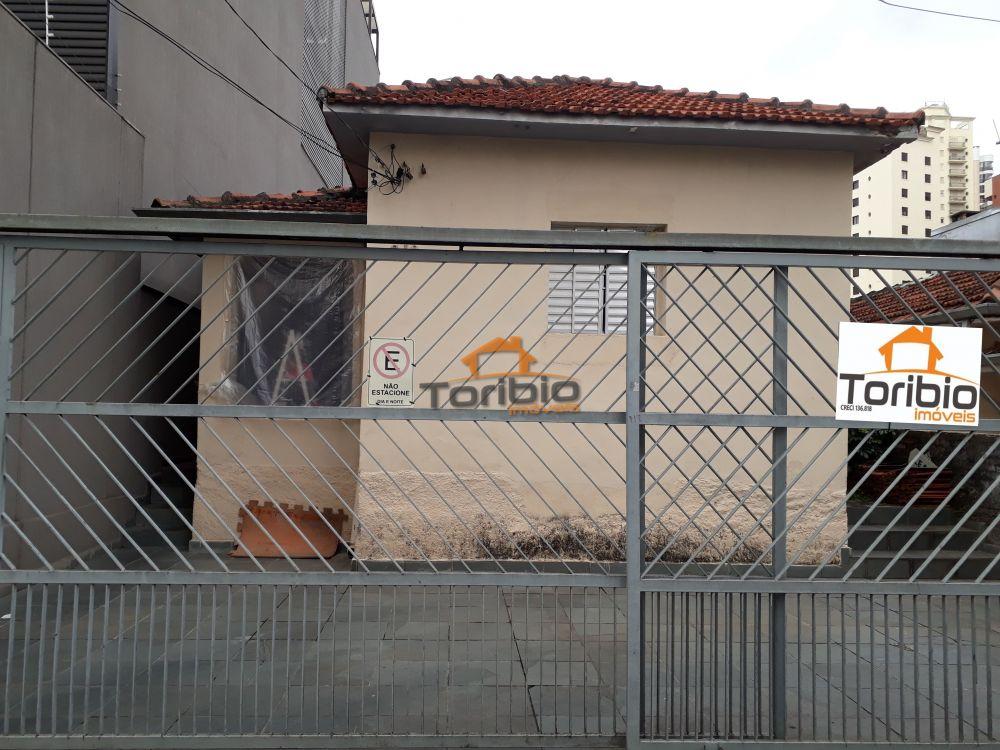 Casa venda Vila Gomes Cardim São Paulo