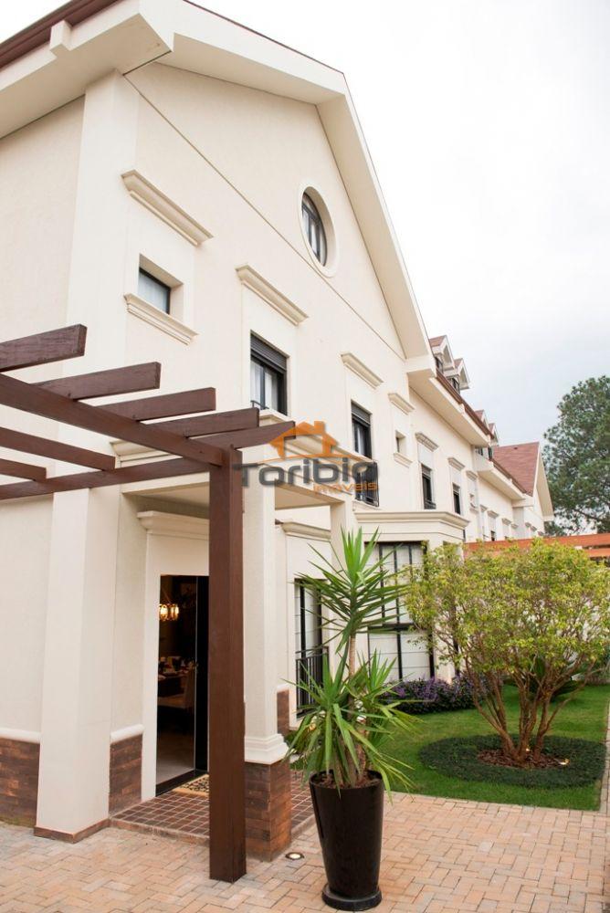 Casa em Condomínio venda Vila Giglio - Referência 1236