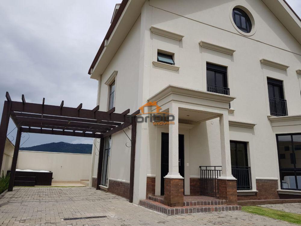 Casa em Condomínio venda Vila Esperia ou Giglio - Referência 1240