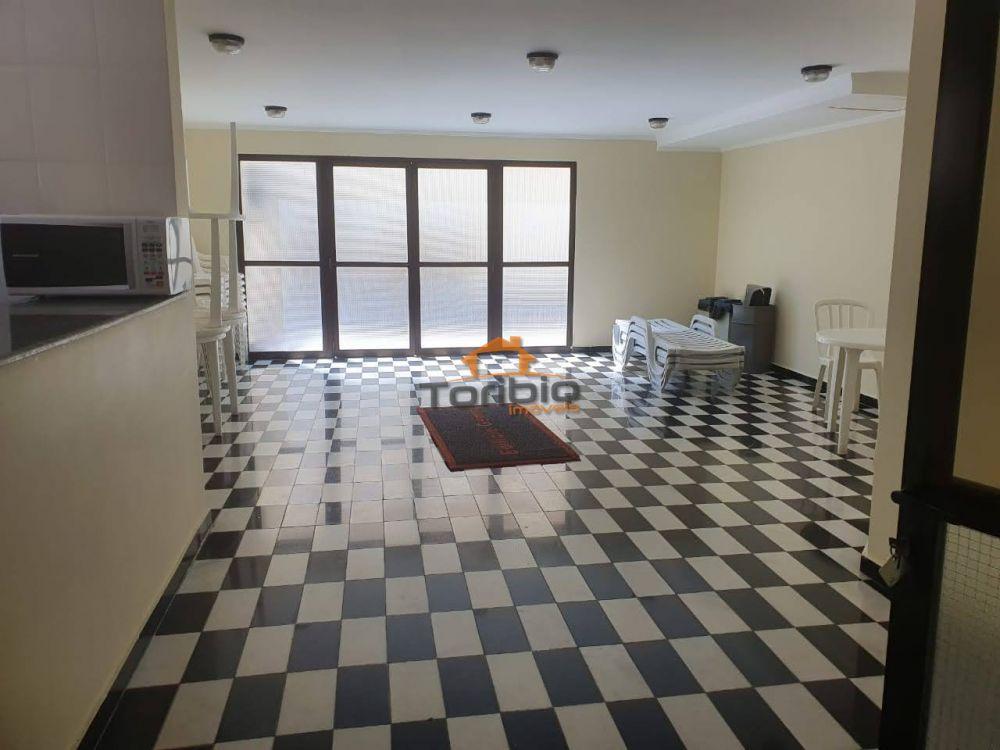 Apartamento venda Mandaqui São Paulo