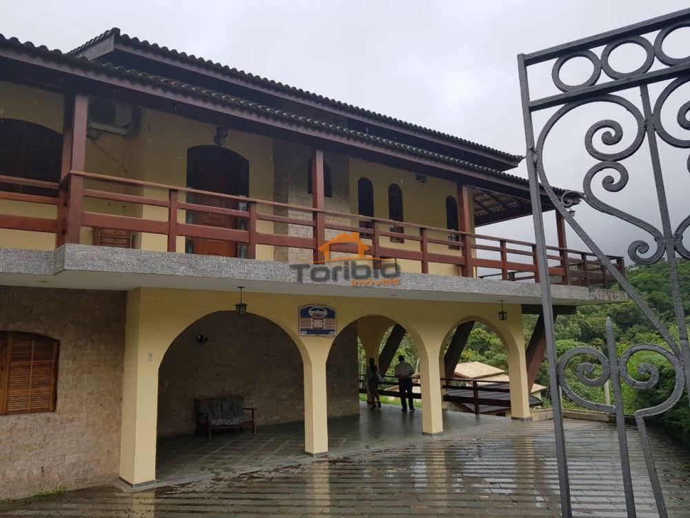 Atibaia Casa em Condomínio venda Clube da montanha