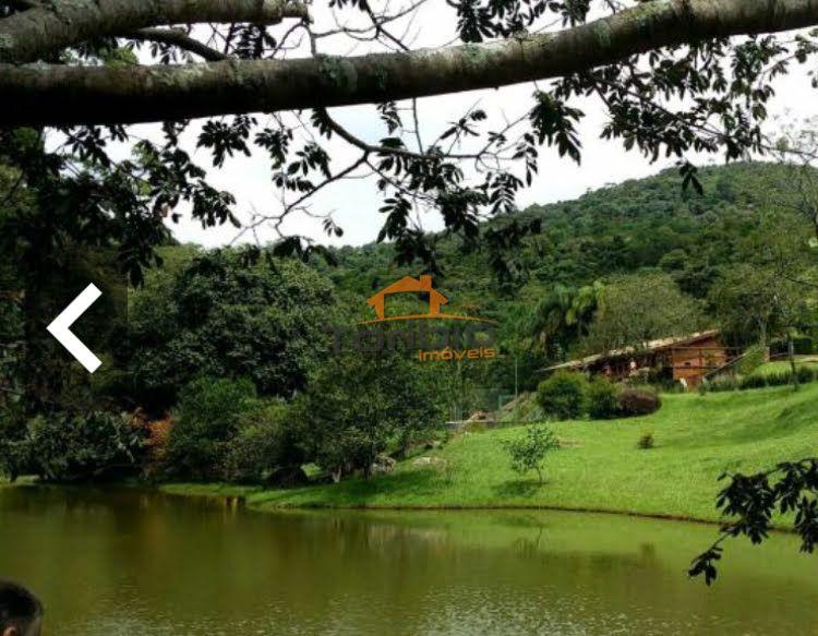 Atibaia Terreno em Condomínio venda Clube da montanha