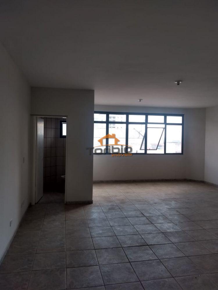 Atibaia Sala aluguel Centro
