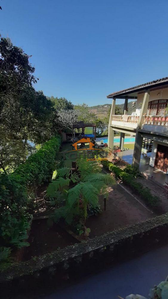 Casa venda Caceia Mairiporã