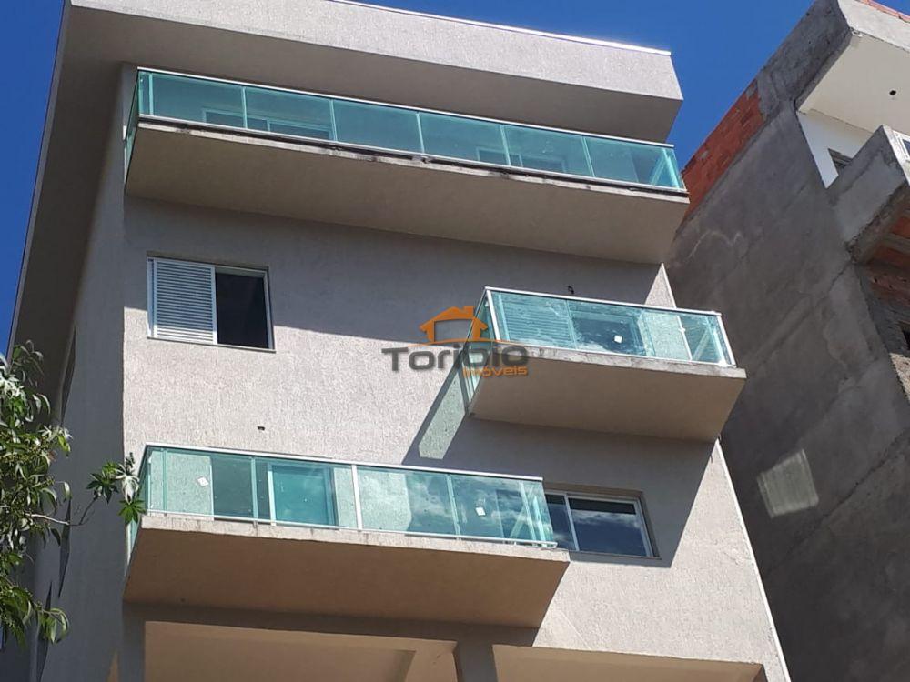 Casa aluguel JD Oliveira Mairiporã