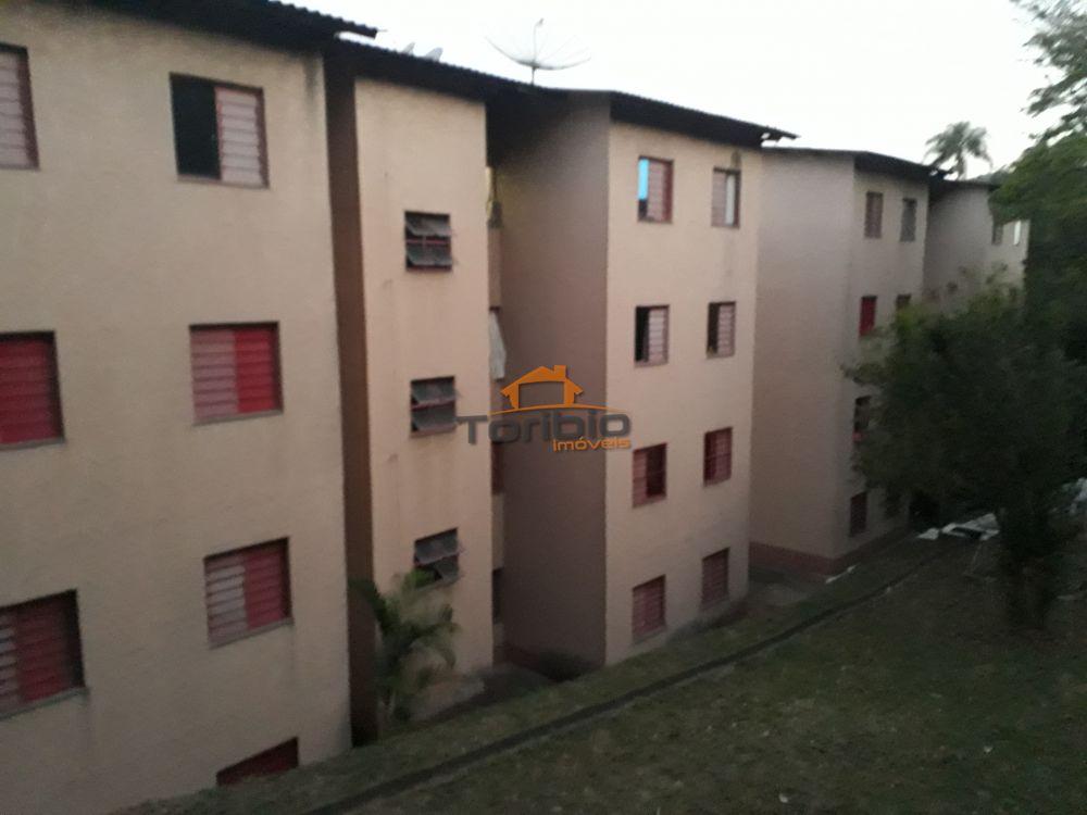 Apartamento venda Terra Preta (Terra Preta) Mairiporã