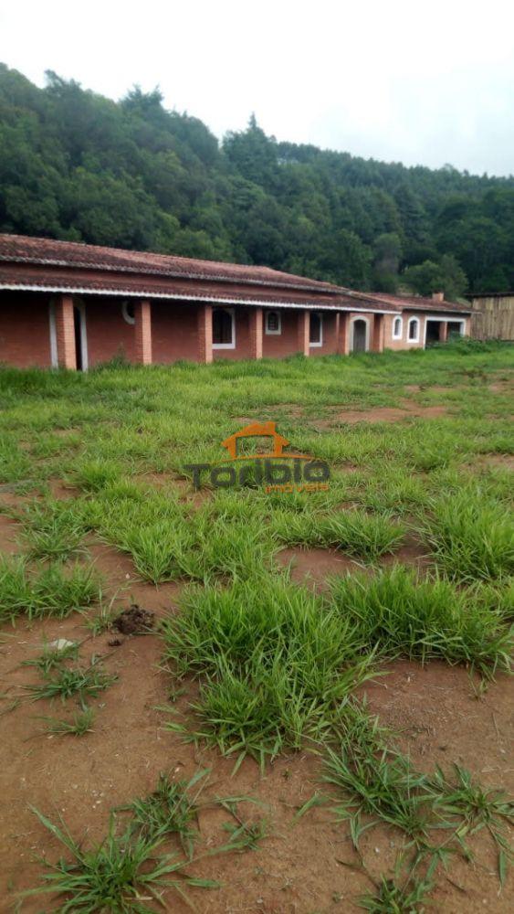 Bragança Paulista Sítio venda Morro Grande da Boa Vista