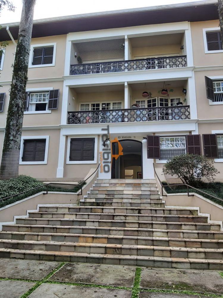 Mairiporã Apartamento venda Cidade Jardim