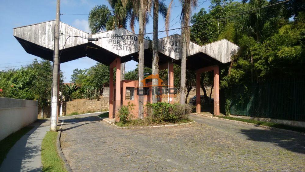 Mairiporã Kitchenette venda Cidade Jardim