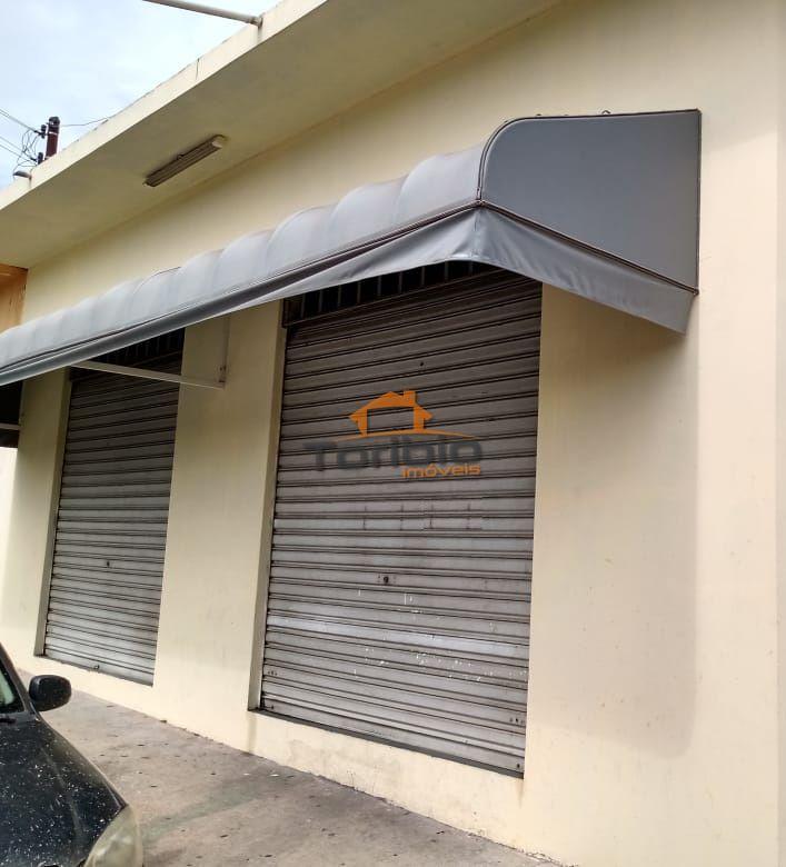 Salão aluguel Centro Mairiporã
