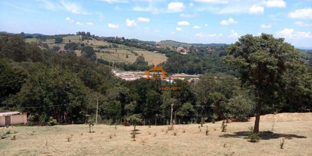 Terreno venda Jundiaizinho (Terra Preta) Mairiporã