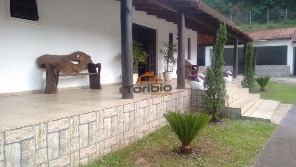 Chácara venda Rio Acima Mairiporã