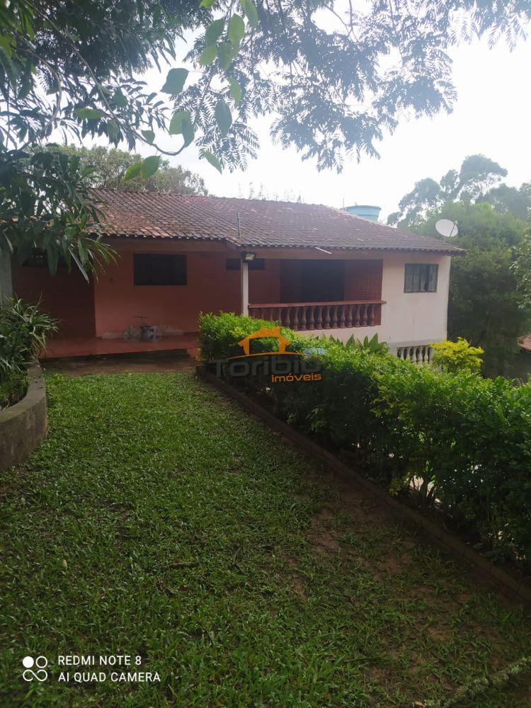 Chácara venda Jardim Sinki Franco da Rocha