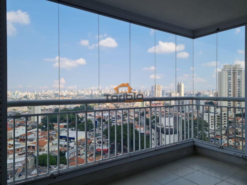 São Paulo Apartamento venda Vila Maria Alta