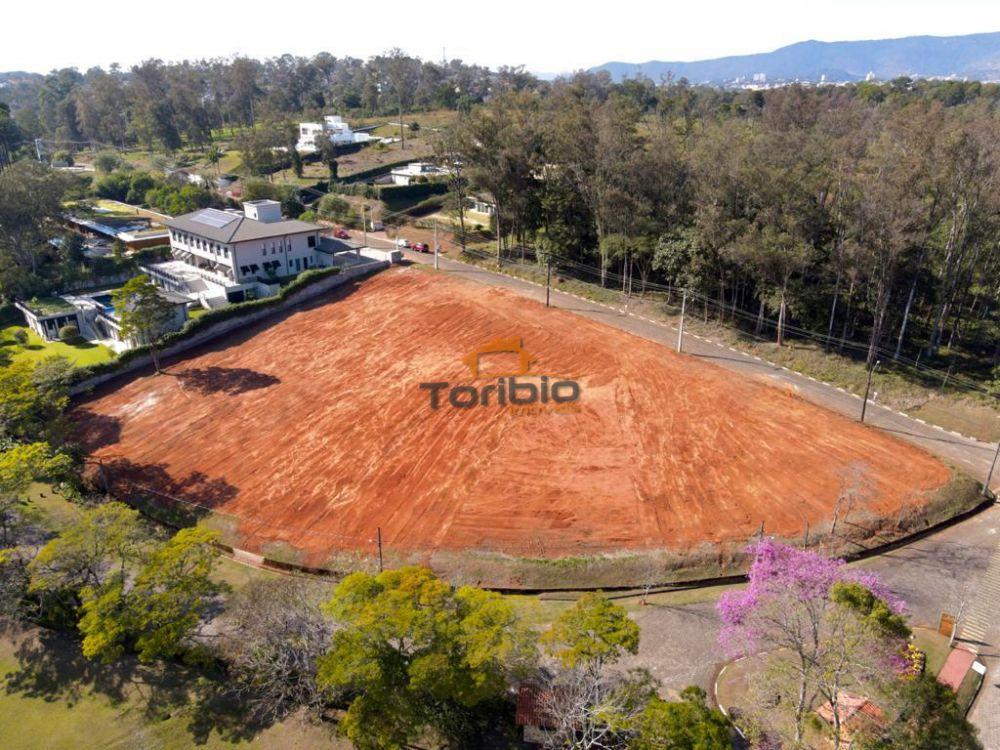 Atibaia Terreno em Condomínio venda Tanque