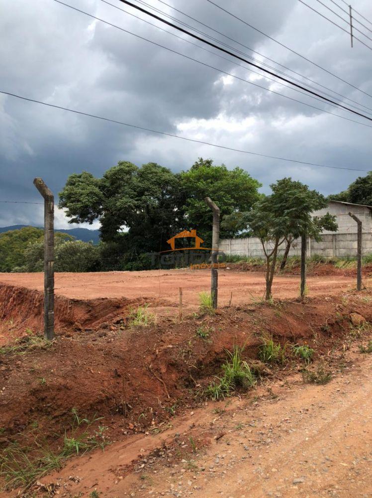 Atibaia Terreno venda Jardim Estância Brasil