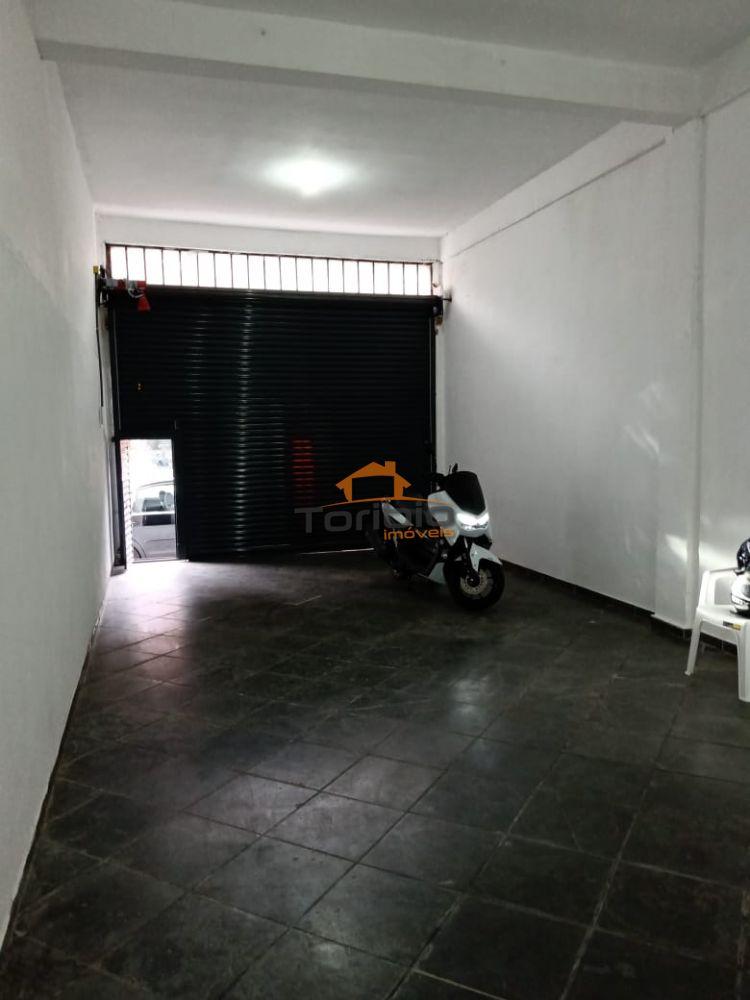 Mairiporã Salão aluguel Vila Nova