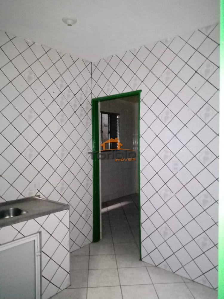 Mairiporã Casa aluguel Vila Nova