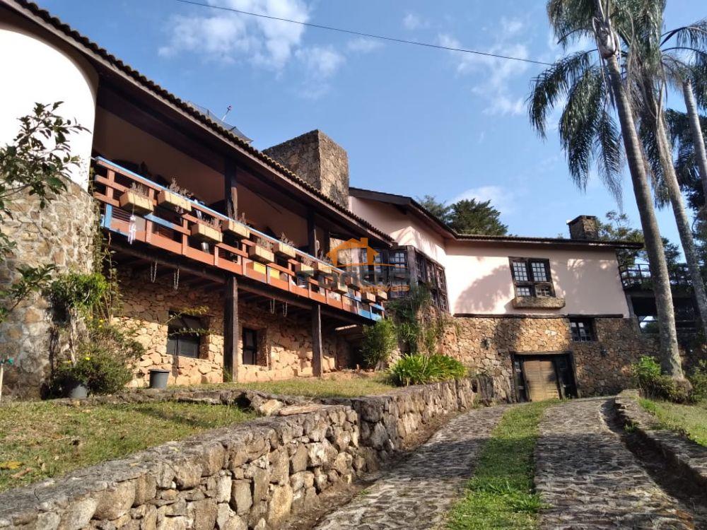 Atibaia Casa em Condomínio venda Residencial Parque Itapetinga