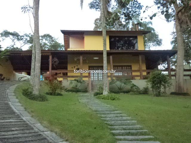 Casa em Condomínio venda Permuta Zona Norte!! Mairiporã