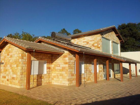Chácara para alugar Terra Preta - 20120809_074913.jpg