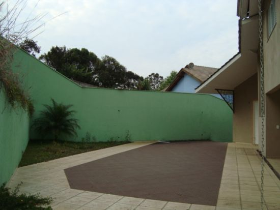 http://www.toribioimoveis.com.br/fotos_imoveis/404/DSC00283.JPG
