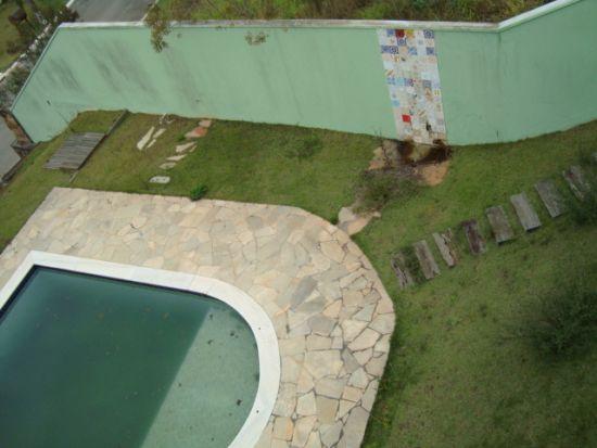 Casa em Condomínio venda Mairiporã Mairiporã