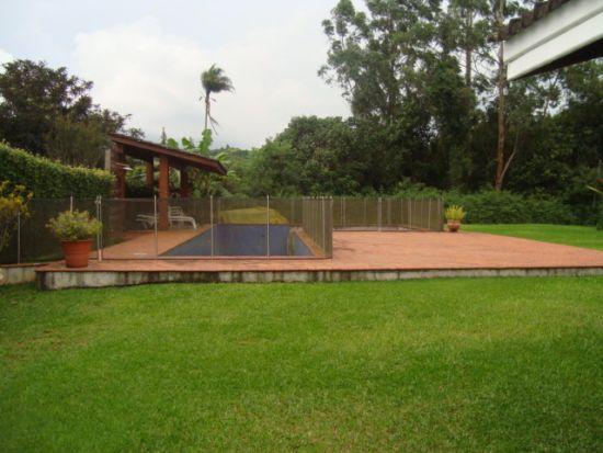 Casa em Condomínio venda Cinco Lagos de Santa Maria Mairiporã