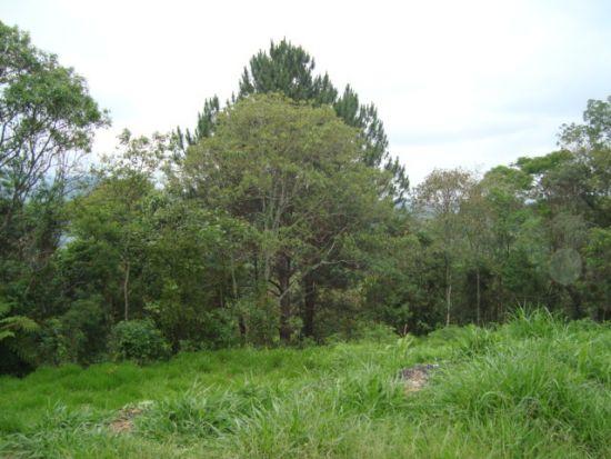Terreno venda Muito próximo ao Centro Mairiporã