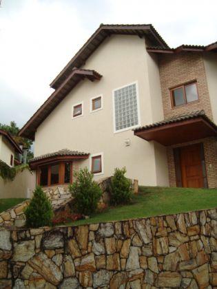 Casa em Condomínio à venda Haras El Paso - DSC03581.JPG