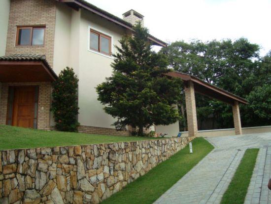 Casa em Condomínio à venda Haras El Paso - DSC03582.JPG