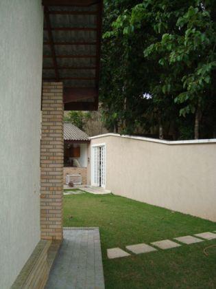 Casa em Condomínio à venda Haras El Paso - DSC03586.JPG