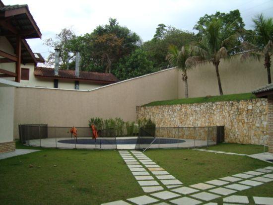 Casa em Condomínio venda Condomínio Fechado Mairiporã