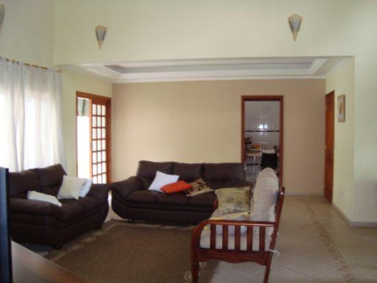 Casa em Condomínio à venda Haras El Paso - DSC03589.JPG