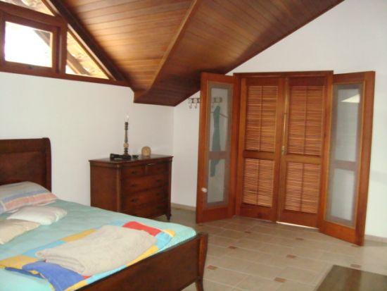 Casa em Condomínio à venda Haras El Paso - DSC03590.JPG