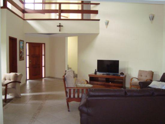 Casa em Condomínio à venda Haras El Paso - DSC03591.JPG