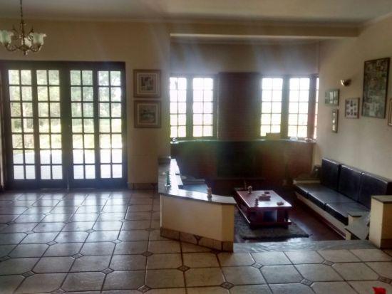 Chácara à venda São Vicente - 2471bcb9-a8cc-4b98-8264-03dfec7c5722.jpg