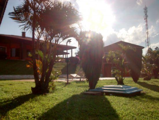 Chácara à venda São Vicente - IMG_20150726_155604626_HDR.jpg