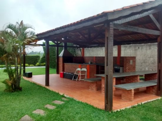 Chácara à venda São Vicente - IMG_20151004_103252441_HDR.jpg