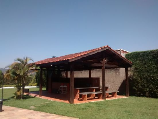 Chácara à venda São Vicente - IMG_20151006_141509011.jpg