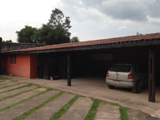 Chácara à venda São Vicente - IMG_2329.jpg